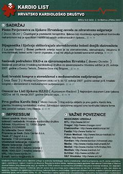 Kardio-list-5-6-2007