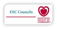 ESC Councils