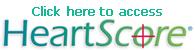 LogoHeartScore
