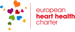 european_heart_health_charter
