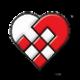 LogoKardio