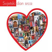 svjetski-dan-srca-2011