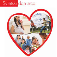 svjetski-dan-srca-2012