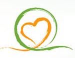 logo-prevencija
