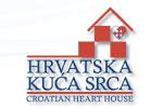 hrvatska-kuca-srca