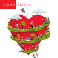 svjetski-dan-srca-2013