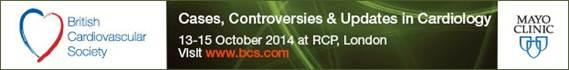 cases-controversies-updates-2014