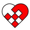 HKD_logo_srce