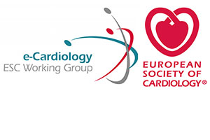 e-cardiology