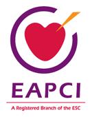 esc-eapci