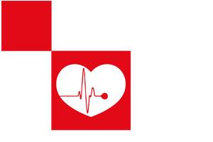 logo-aritmije