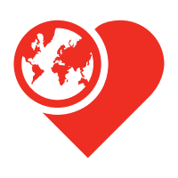 Svjetski dan srca