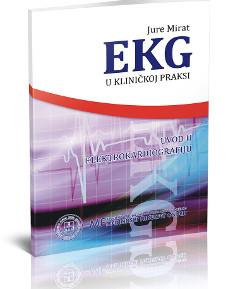 ekg-klinicka-praksa