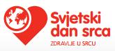 Svjetski dan srca 2014