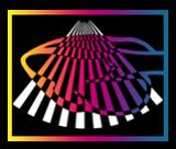 croecho_logo