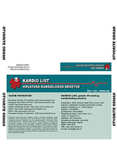 KL-2006-1