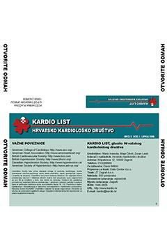 KL-2006-2