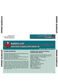 KL-2006-3-4