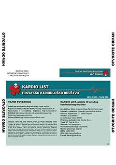 KL-2006-5