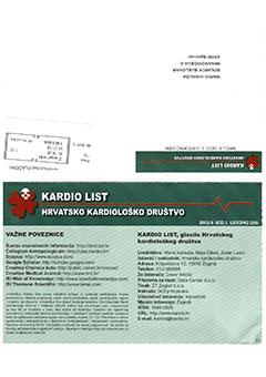 KL-2006-6