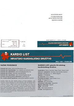 KL-2006-7