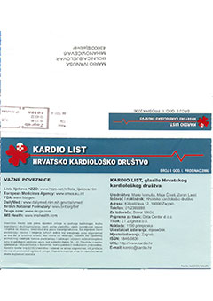 KL-2006-8