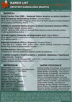 Kardio-list-1-2007