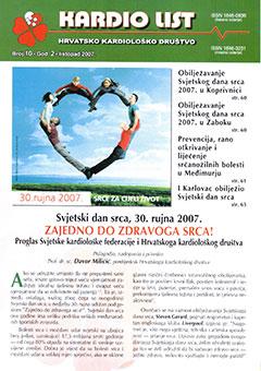 Kardio-list-10-2007