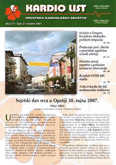 Kardio-list-11-2007