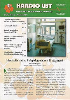 Kardio-list-12-2007