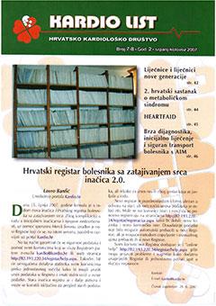 Kardio-list-7-8-2007