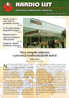 Kardio-list-9-2007