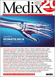 Medix_reumatologija