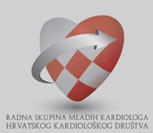rs-mladih-kardiologa