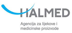 logo-halmed