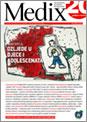 Medix 115-116_naslovnica mala