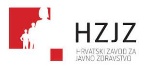 hzjz-logo