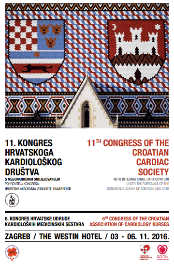 kongers2016-plakat360