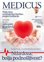 Medicus_425x600px