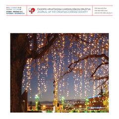 Cardiologia Croatica 2015 11-12