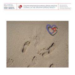 Cardiologia Croatica 2016 1-2