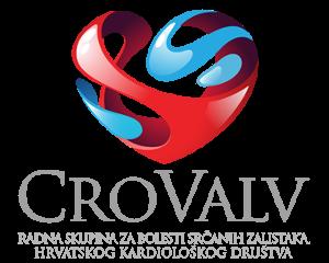 logocrovalv
