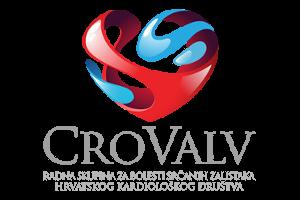 crovalv-logo
