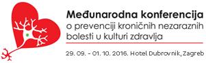 prevencija-zdravlje