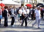 Svjetski dan src_demonstracija nordijskog hodanja