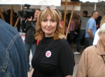 dan-srca-2012-zagreb_0664
