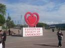 ESCParis2011_003