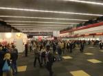 ESC kongres 2013