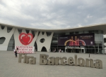 ESC kongres 2014
