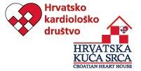 Hrvatska_kuca_srca